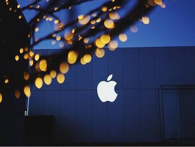 如果苹果收购迪士尼?华尔街已开始预热