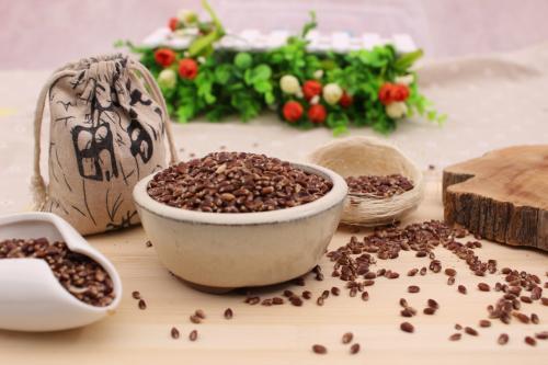 天天吃粗粮对身体好吗 怎样吃粗粮减肥?