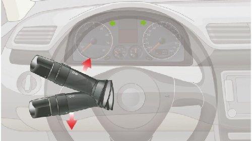 2013年新驾考理论考试 科目一 模拟题库 9高清图片