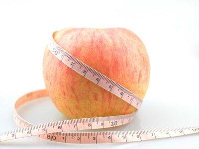 7种最能瘦腰收腹的美味水果