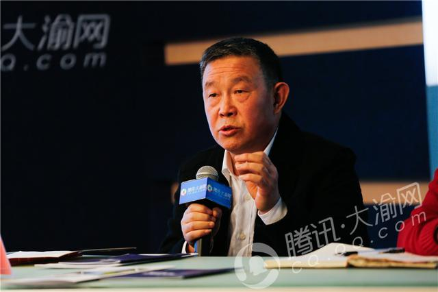 重庆首年高职院校分类考试招生 填报攻略和院校信息看这里