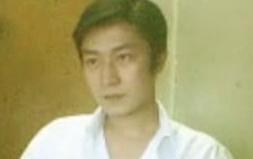 刘德华演唱会活动获奖名单 获奖网友快来领奖品