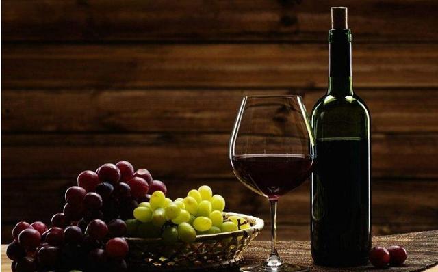 葡萄酒年份越久越好?多数不具有陈年能力