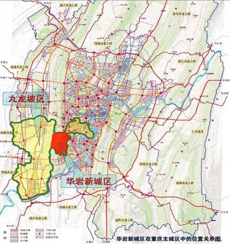 黄石公园_黄石市区人口