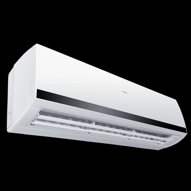 小贴士:选购空调时要注重实用与节能