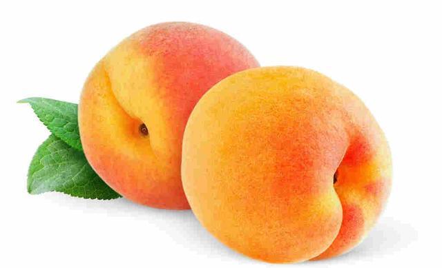 吃这些水果远离口腔溃疡