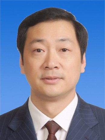 重庆公布新一届市政府领导分工及其简历 - 我爱