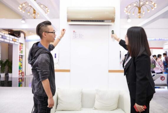 坚持精品战略 TCL空调大份额中标中国移动大单