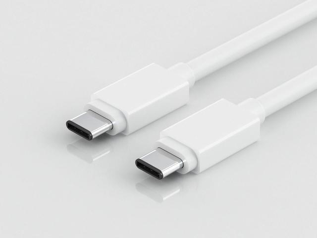 iPhone或于2019年采用type-c接口