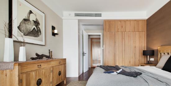 对家用中央空调这3个误解 你中了几个?