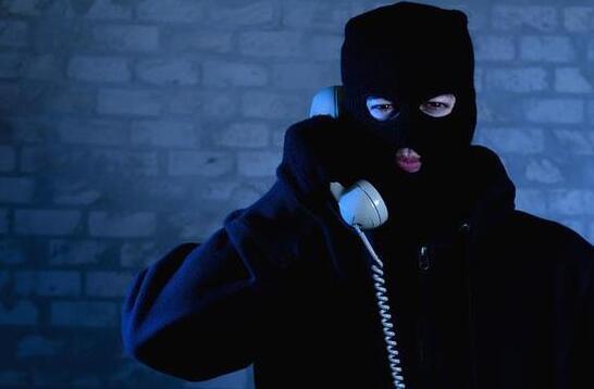 骚扰电话为何杀不死?工信部:成因复杂 难以根治