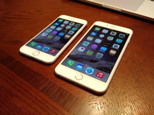 擦亮眼睛 买iPhone经常遇到5个骗局