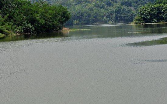 无遮挡一线湖景 融创伊顿庄园洋房78万起