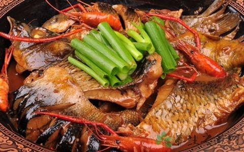 研究:吃鱼可将早死几率降低四成