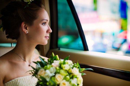 15个妙招 新人婚礼当天注意事项必看