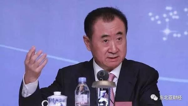 富豪大比拚:中国富豪多白手起家 韩国多是富二代
