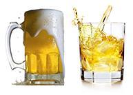 啤酒防白内障不靠谱 这样才能预防白内障