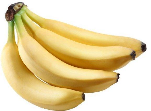 香蕉虽小却有7好处 脾胃虚寒别多吃