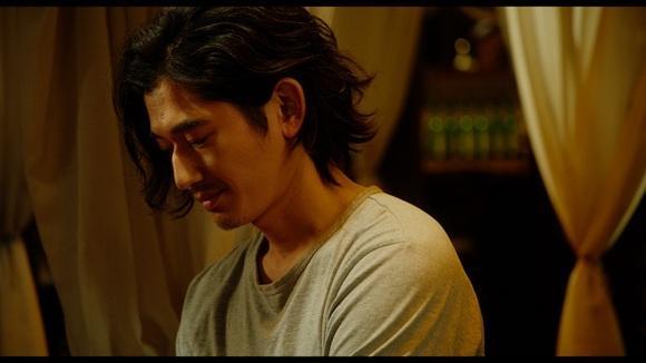 励志电影《恋爱回旋》3月9日上映 赚足眼泪