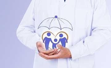 健康险需求猛增 怎么选更好