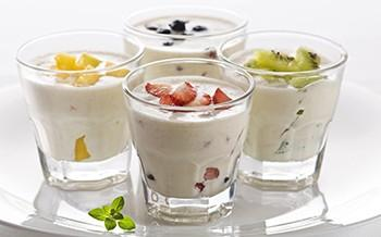 清洁还好吃?研究称酸奶有望成为飞机燃料