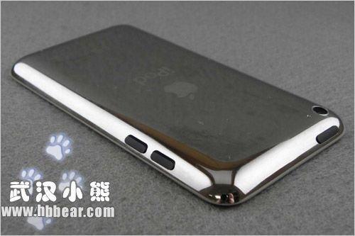 淘周刊:苹果家族全新低价