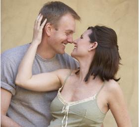 妈妈的阴道�_准妈妈应如何对付孕期阴道炎呢