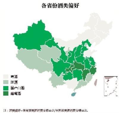 春节食品大数据:坚果最畅销 生鲜猛增长
