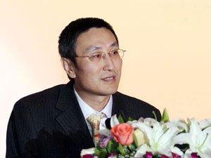 水皮:下半年股市向3500恢复_财经评论