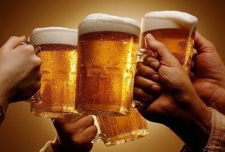 26岁体育老师喝8瓶啤酒险丧命 专家诊断为肝衰竭