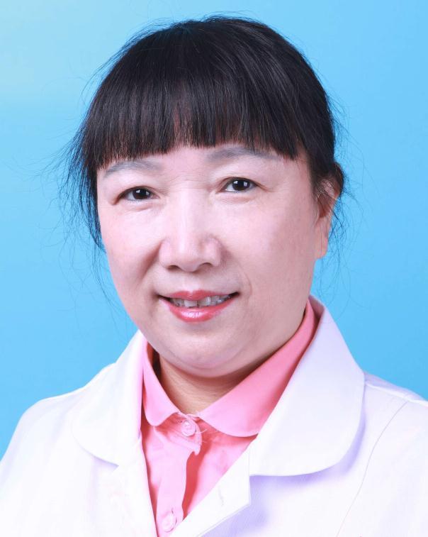 腾讯大渝网第八届医者仁心评选最美护士评委:刘咏梅