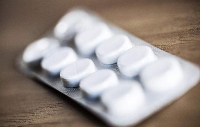 雌激素、避孕药、咸鱼、酒致癌?