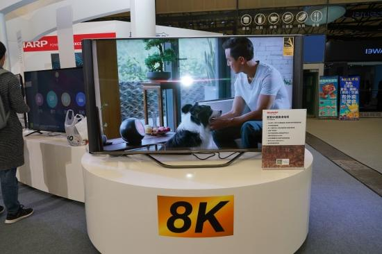 3000字读懂电视5年技术趋势!教你买好电视