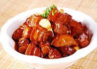 吃红肉可增加脂肪肝风险 如何预防和逆转脂肪肝?