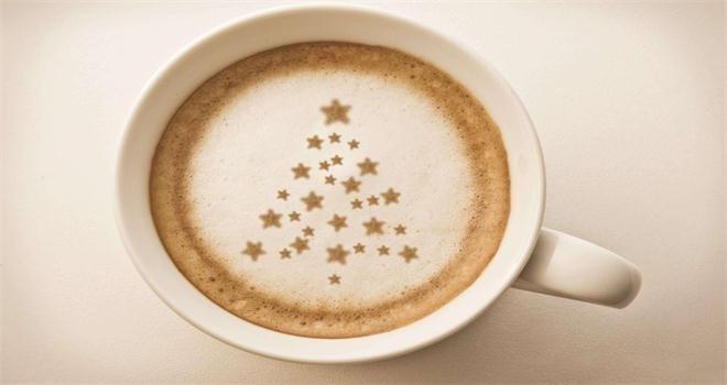 苦味感知影响咖啡饮用