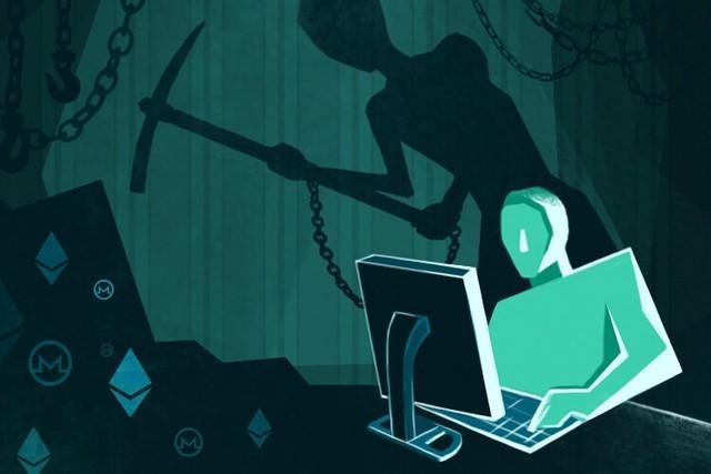 工信部提示三大网络安全隐患 如何防范?
