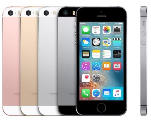 退役iPhone不再吃灰 可以通过9个途径发挥余热