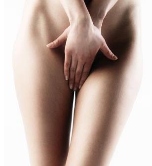 女人的秘密:私处到底该不该整形?