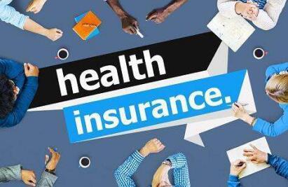 购买保险有门道 花多少钱买保险才合适?