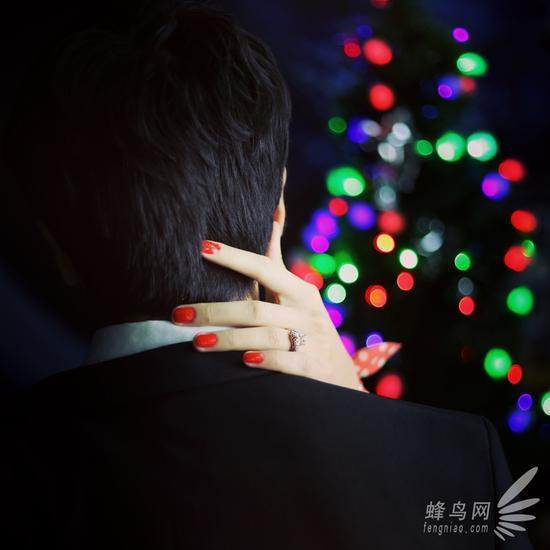 屌丝圣诞节逆袭 拉仇恨大片背后真相