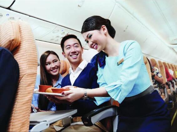 新加坡、民丹岛邀市民暑期去浪乘胜安转机可获40新币券