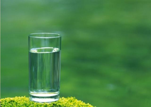 世间最健康的饮品是什么?每天都能喝到