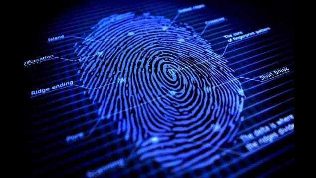 指纹识别安全吗?人造指纹解锁成功率50%