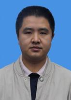 重庆市行知技师学院名师风采
