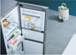 冰箱保鲜好有五大标准 你达标了吗?