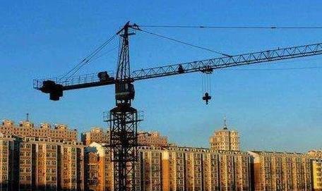 百城住宅房价继续上涨 成交均价逼近1.4万