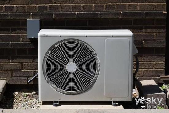 空调的寿命是几年 你家的超龄服役了吗?