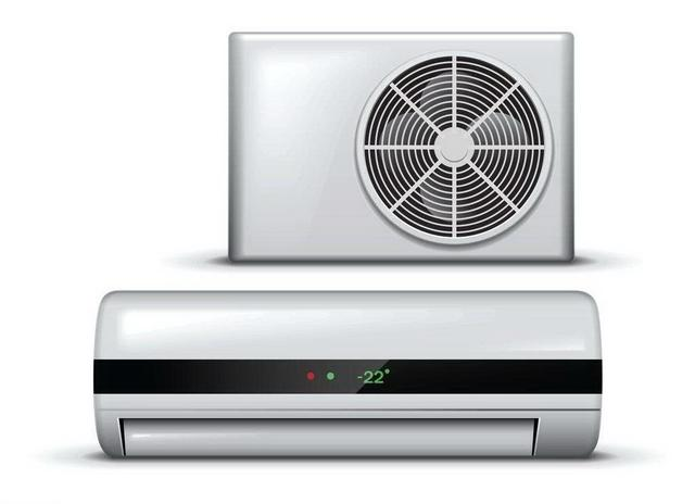 中小空调品牌面临考验 洗牌只是时间问题