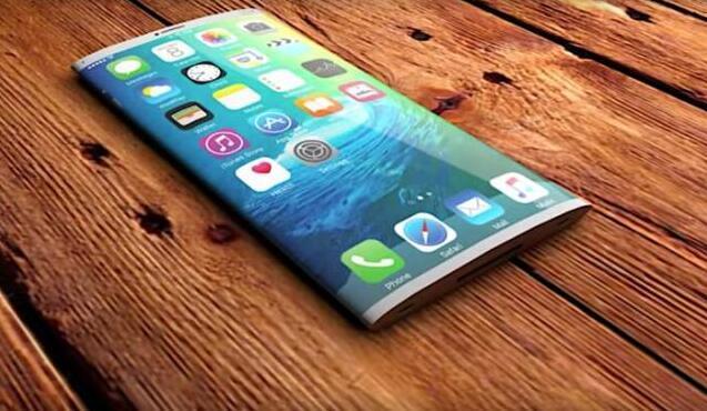 iPhone使用寿命不断延长 苹果该喜还是忧?