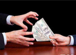 熟人借钱 这6个问题必须要注意
